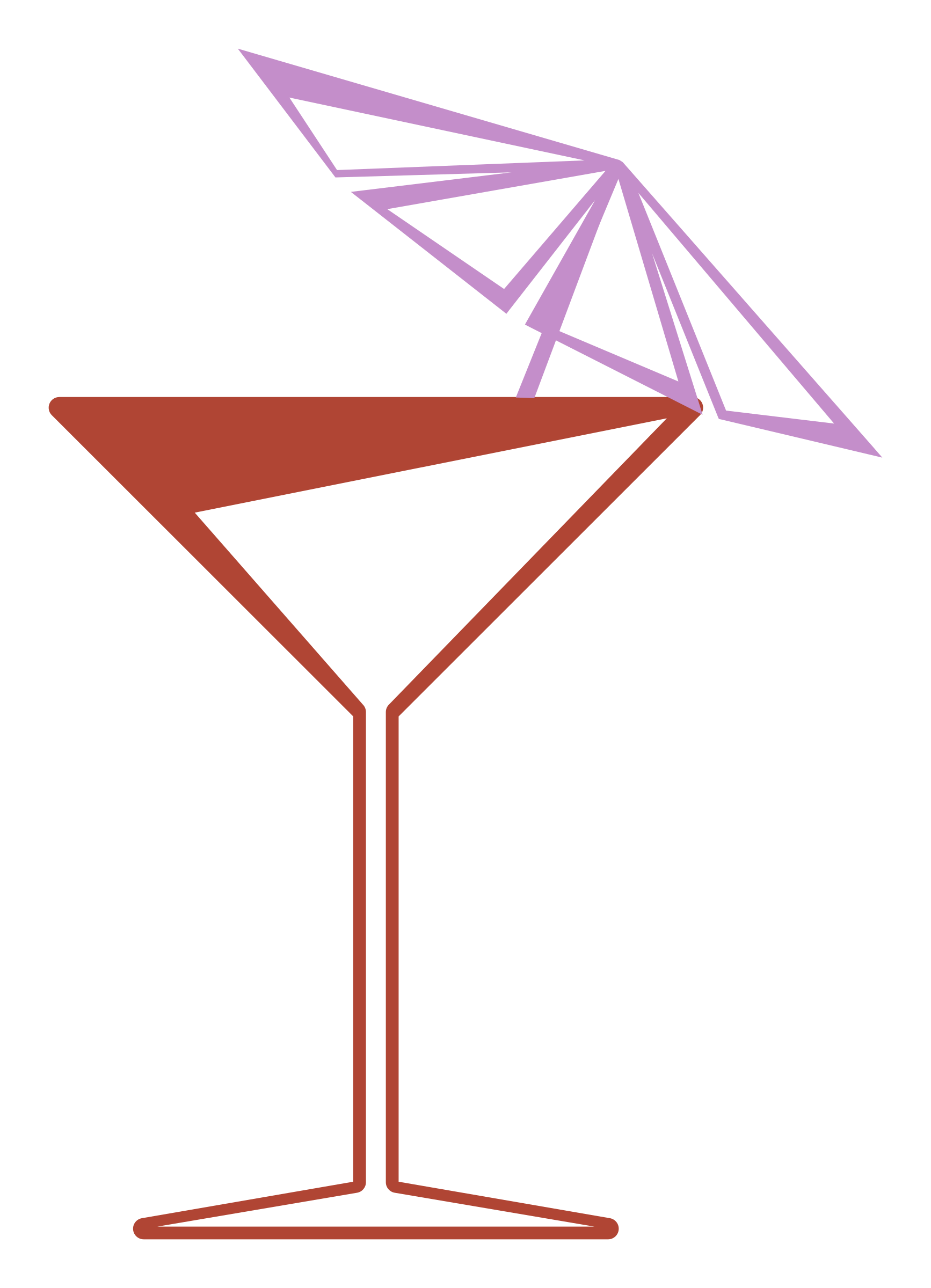 Glass clipart martini glass. Big image png