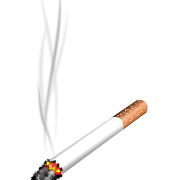 Cigarettes transparent dank. Thug life png images