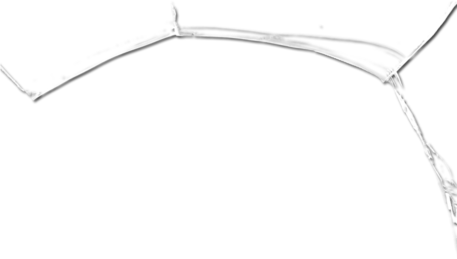 Glass crack png. Download canopy image with
