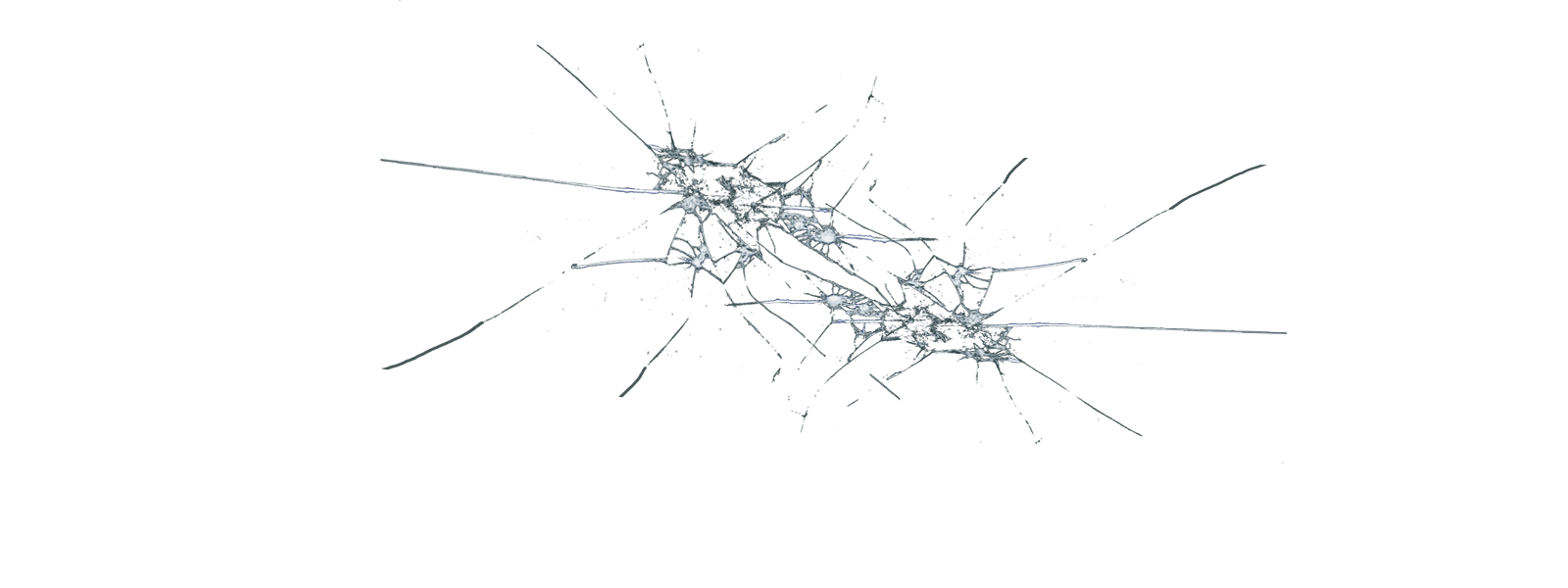 Glass crack texture png. Ham lake auto repair