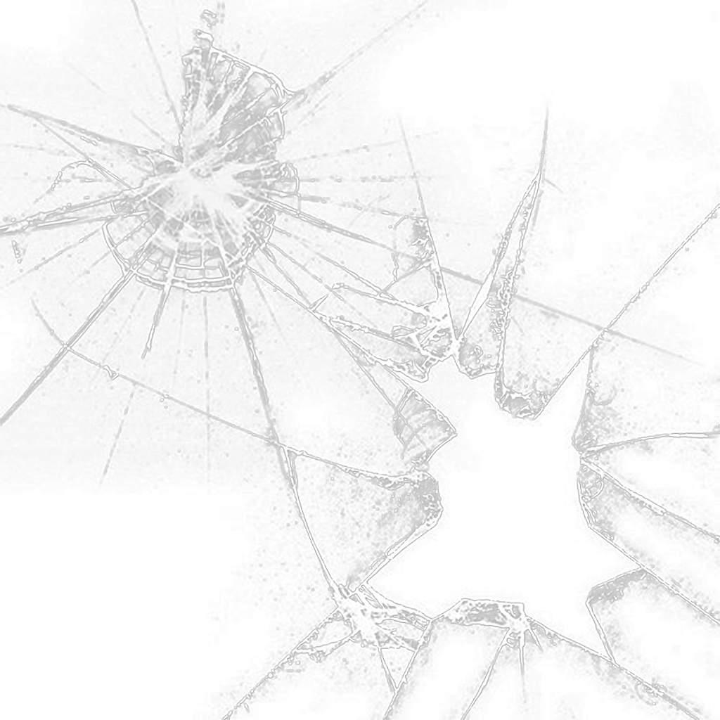 Glass cracks png. Mq glas broken mirror