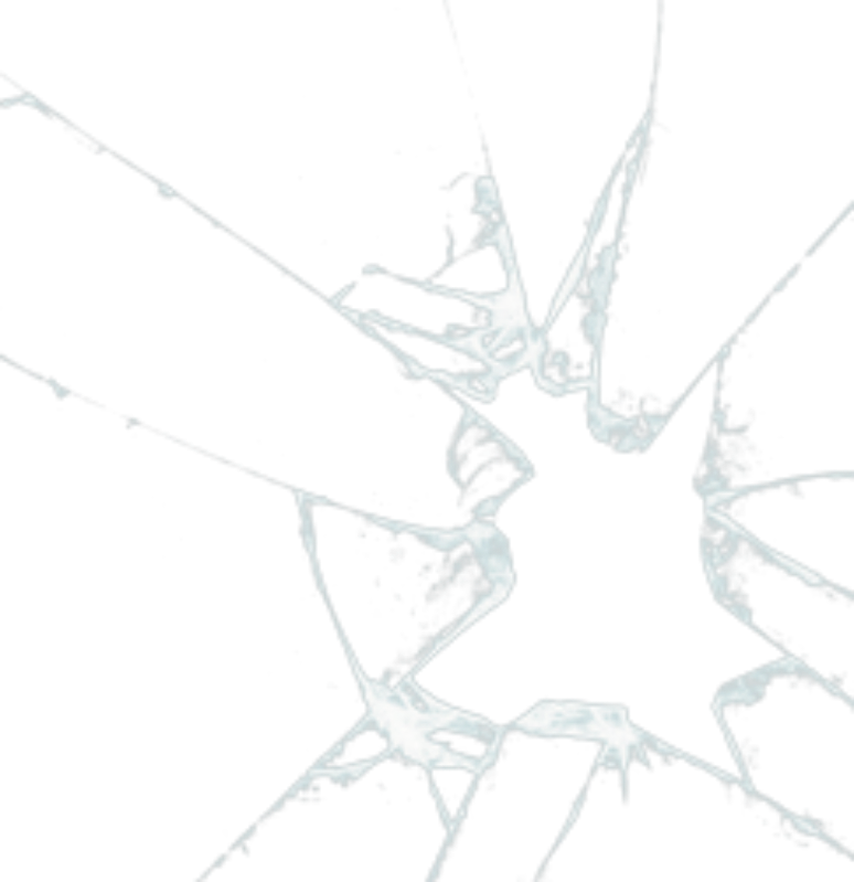 Glass cracks png. Images in collection page