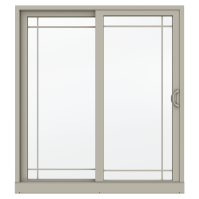 Glass door png. Catchy texture with sliding