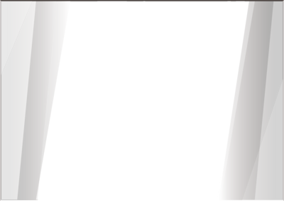 Png glass effect. Overlay image
