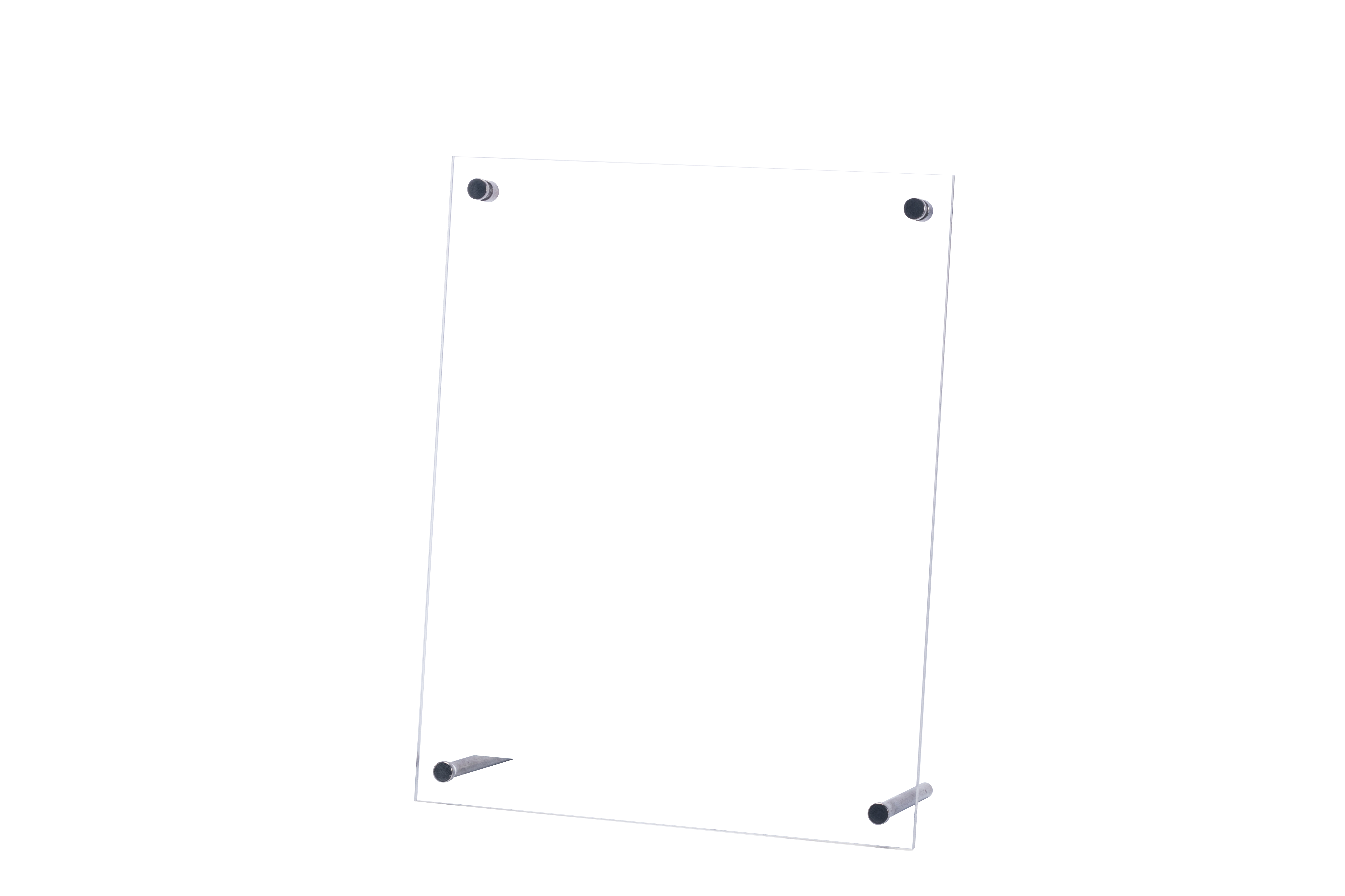 Glass square png. White floor tile pattern