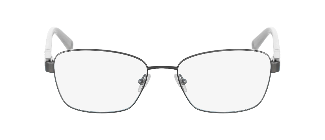 Glass frame png. Nine west nw glasses