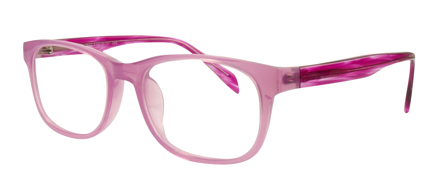 Glass frame png. A pink discount eyeglasses