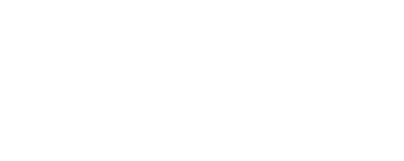 Glass glare png. Computer eye strain relief
