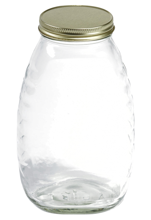 glass jar png