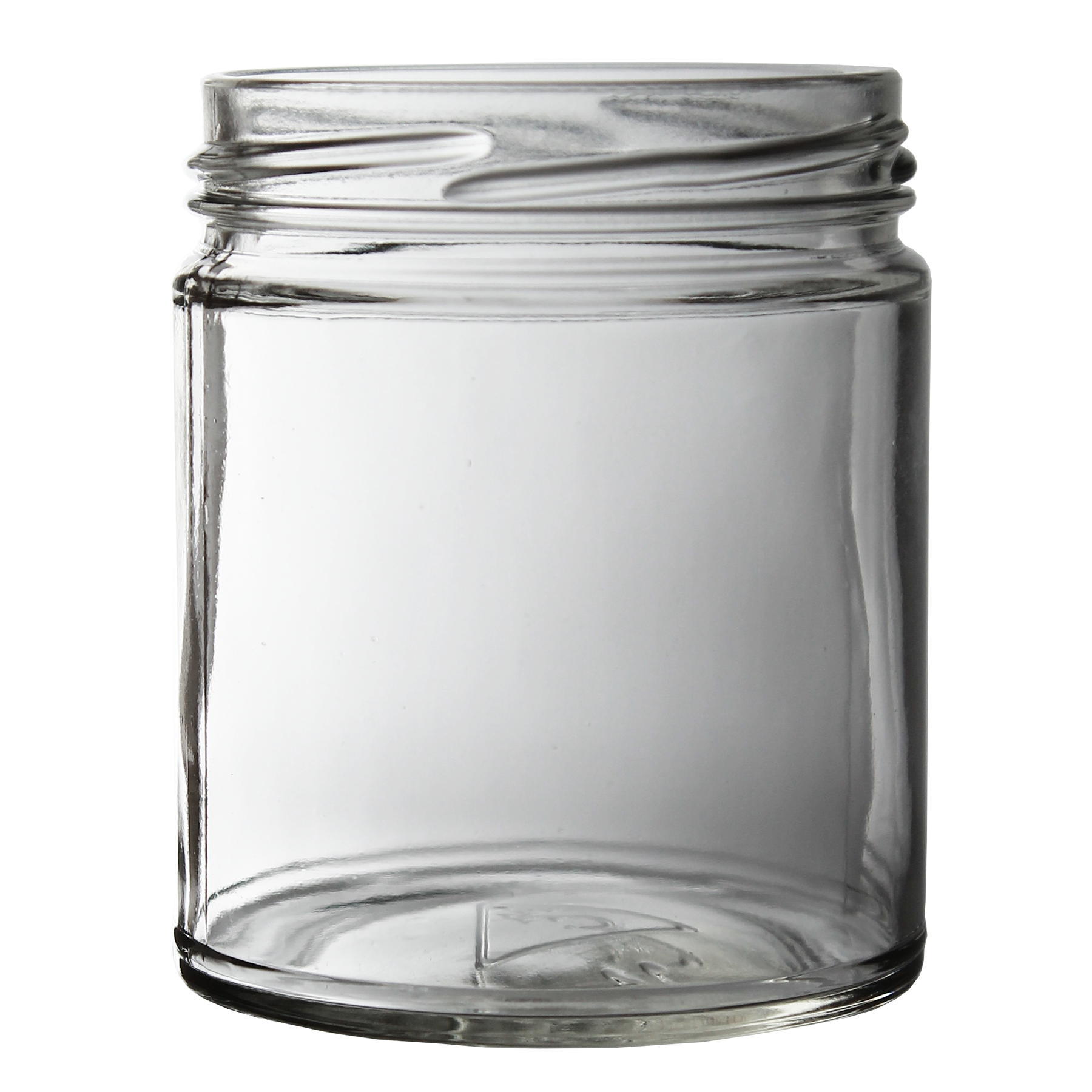 Png glass images pluspng. Jar transparent image free library