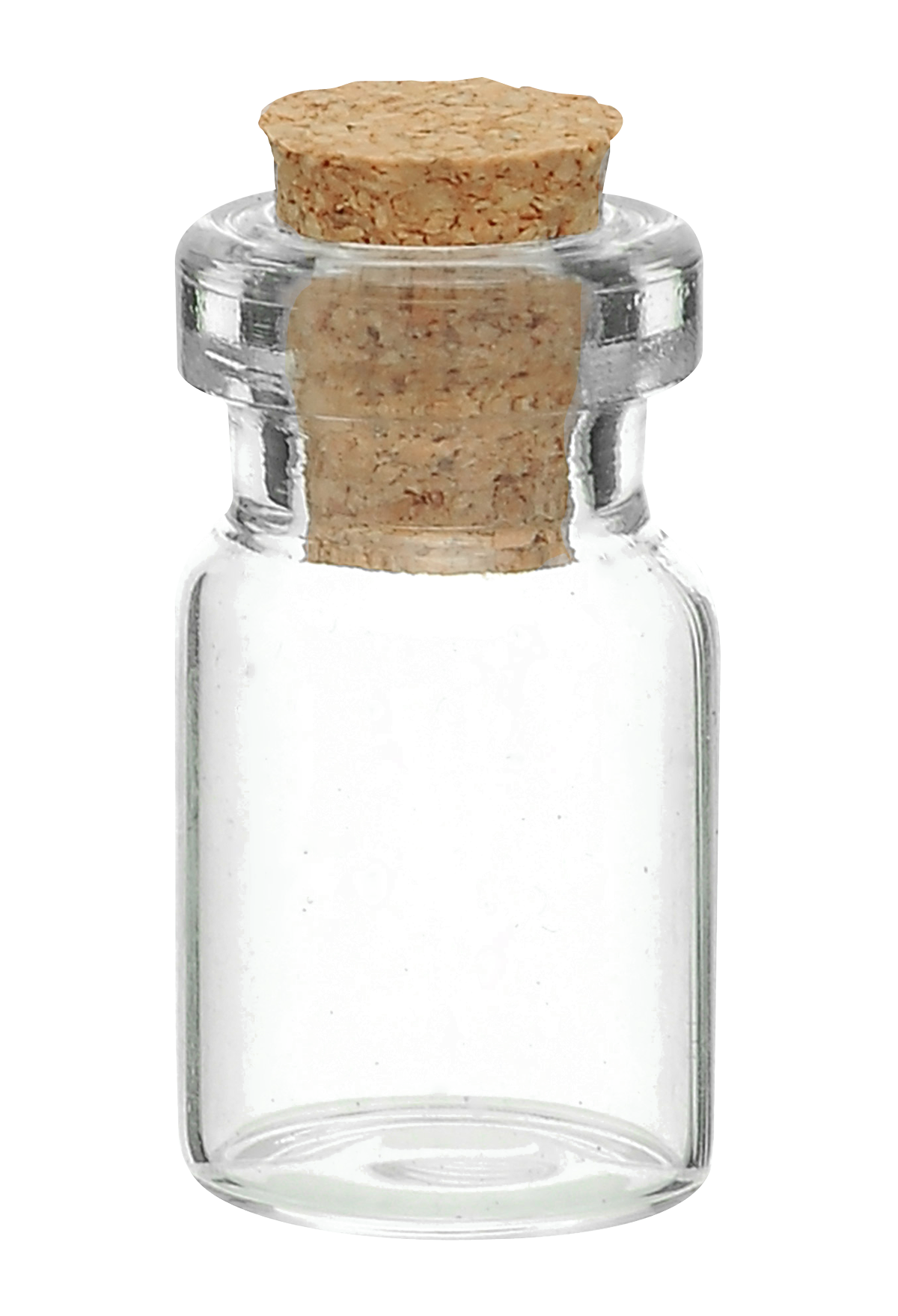 Glass bottle png image. Jar transparent background image library stock