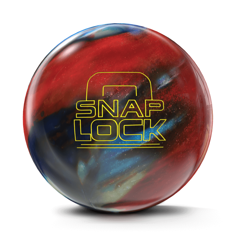 Glass marble png. Snap lock ball image