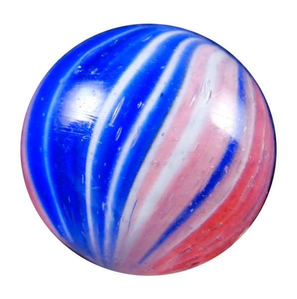 glass marble png