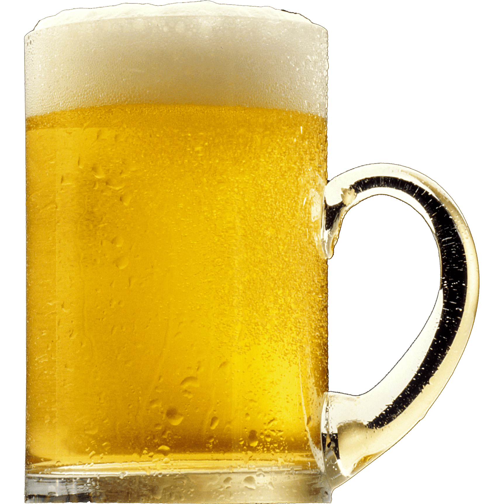 Glass of beer png. Download pint image hq