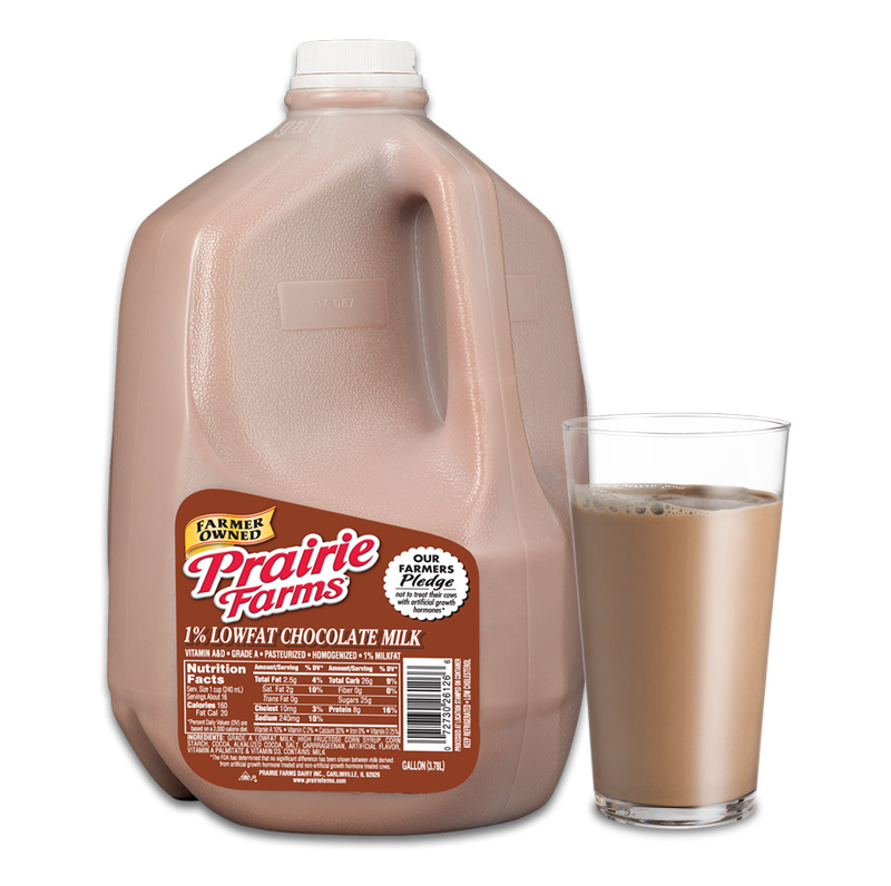 Choco milk png. Percent chocolate welcome