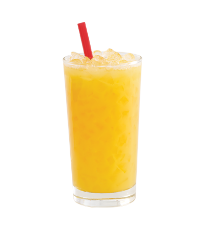 Glass of juice png. Images free download orange