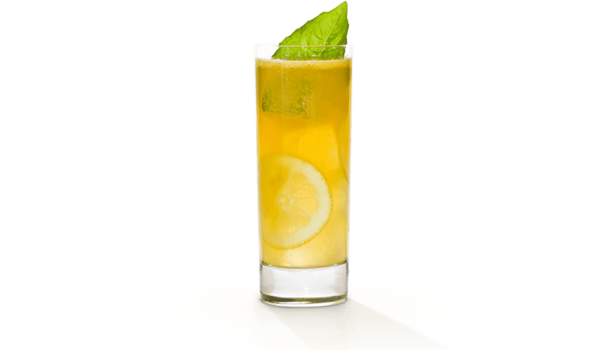 Lemonade png image. Drink free images toppng