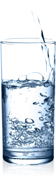Glass of water png. Images in collection page