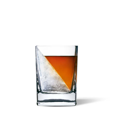 Glass of whiskey png. Corkcicle wedge palmetto moon