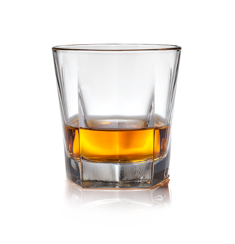 Glass of whiskey png. Tampa foxtrot indulge in