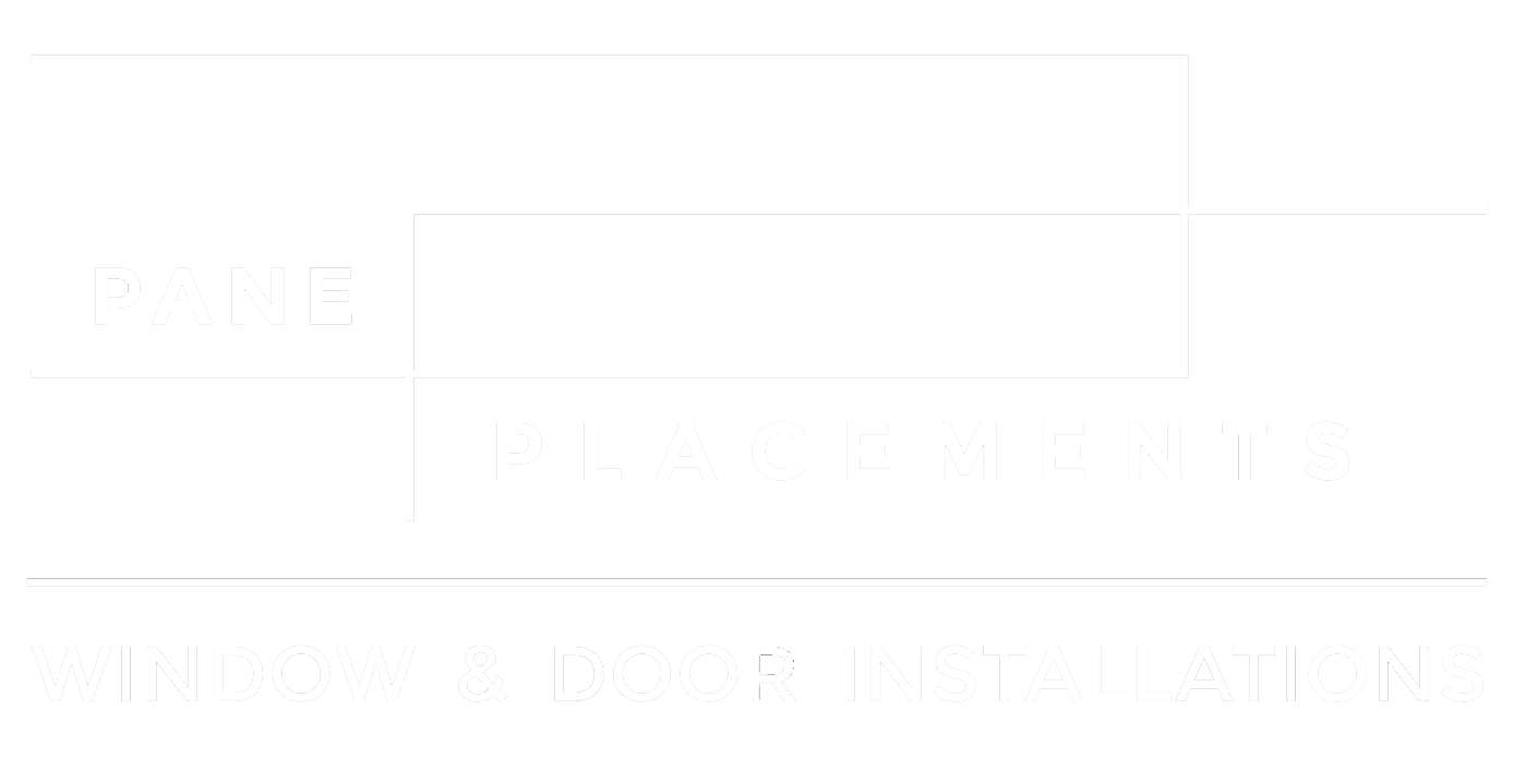 Glass pane png. Placements tasmania window replacement