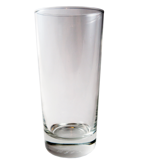 Glass png. Drinking transparent image pngpix
