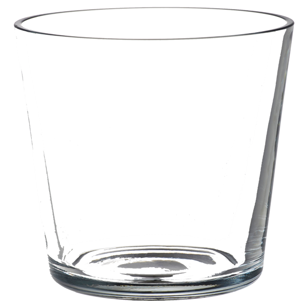 Glass png. Picture transparentpng