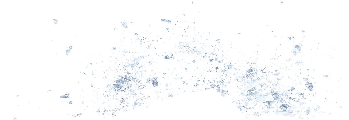 Ice texture png. Transparent images pluspng glass