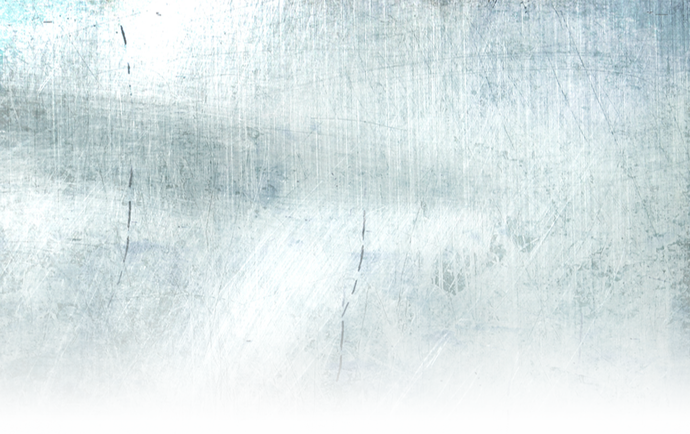 Ice texture png. Index of icepng