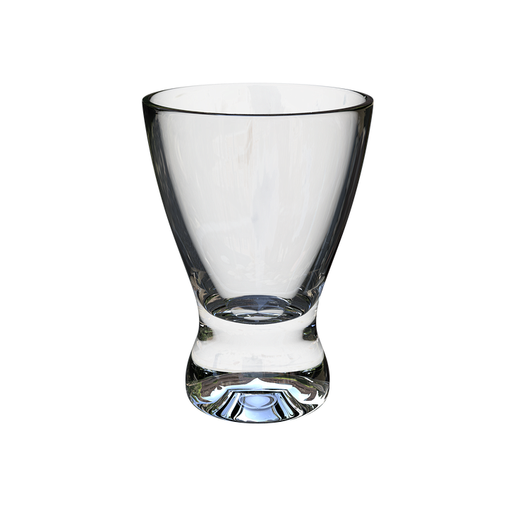 Glass png transparent. Free photo empty max