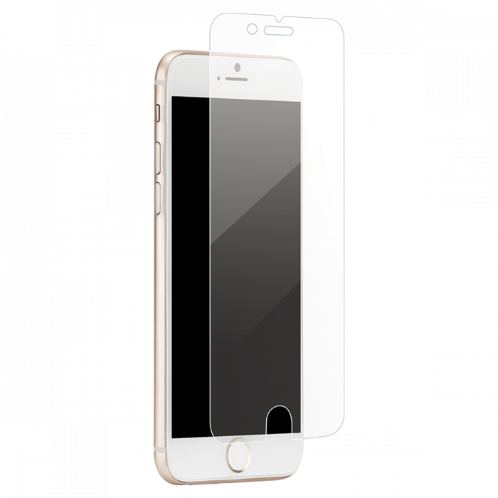 Glass screen png. Iphone protector case mate