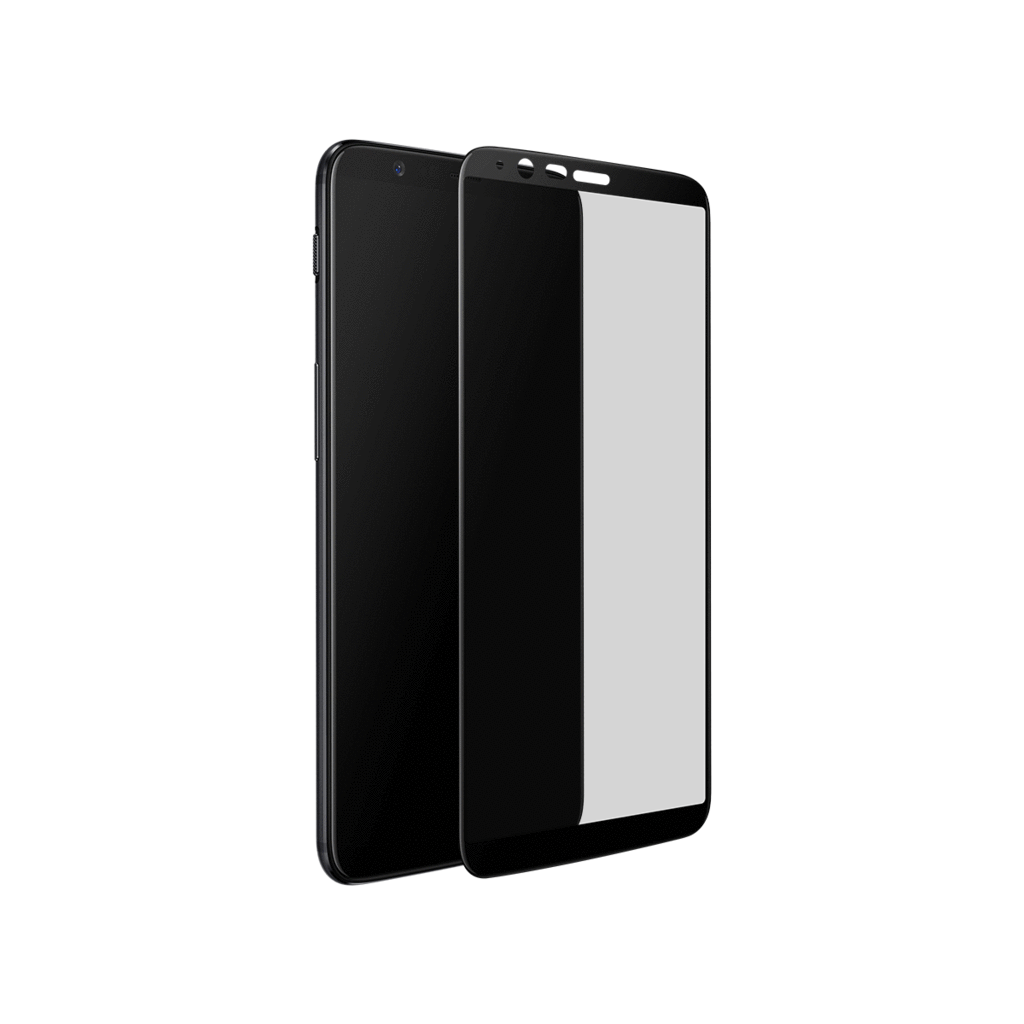 Glass screen png. Oneplus t d tempered