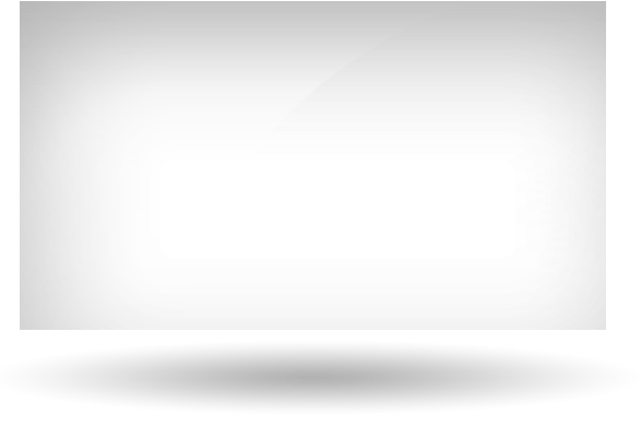Glass square png. Index of products glasssticlamonitorpng