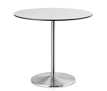 Glass table png. Image free download tables