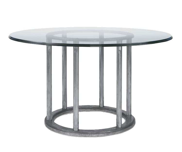 Glass table png. Furniture nightstand kitchen dining