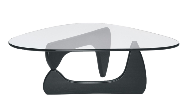 glass table png
