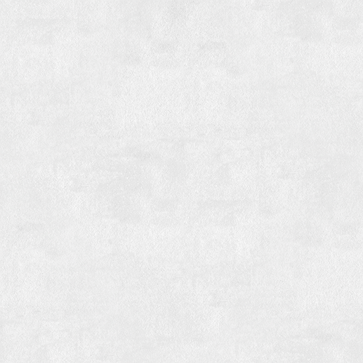 Glass texture transparent png. Textures clean gray paper
