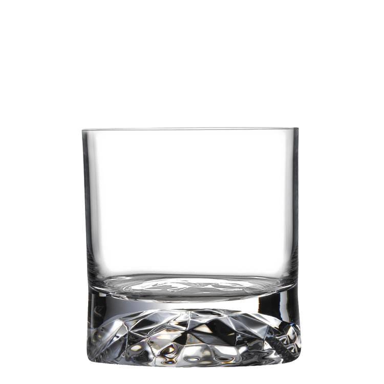 Glass transparent png. Empty background peoplepng com