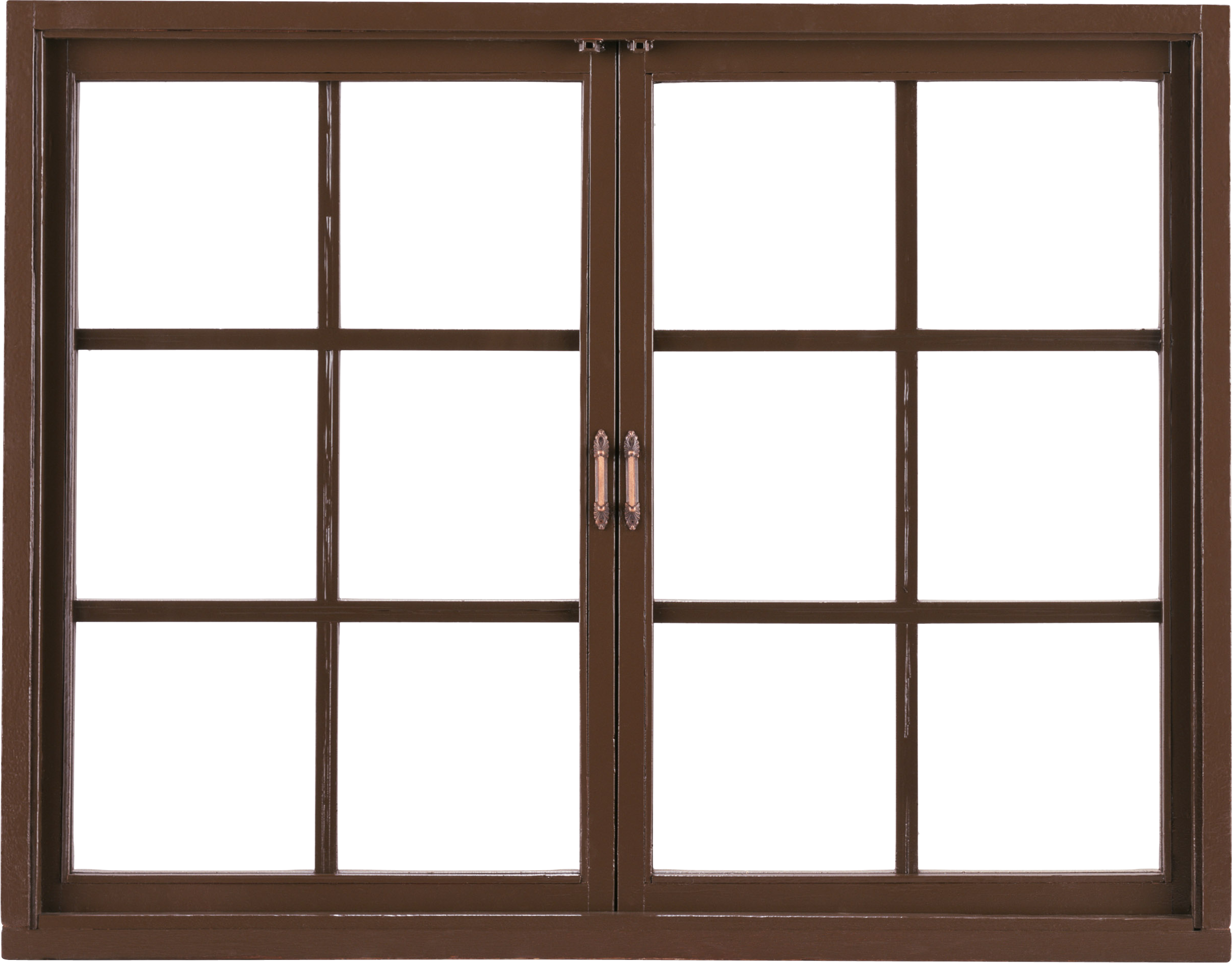 Window png. April onthemarch co