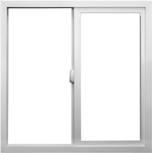 Glass window png. Index of images homewindowpng