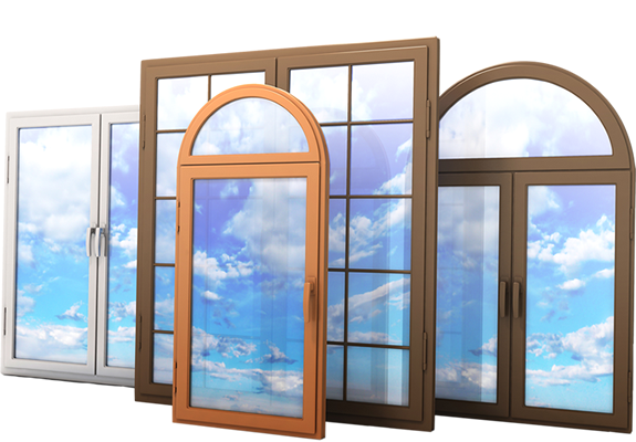 Glass window png. Superior replacement windows phoenix