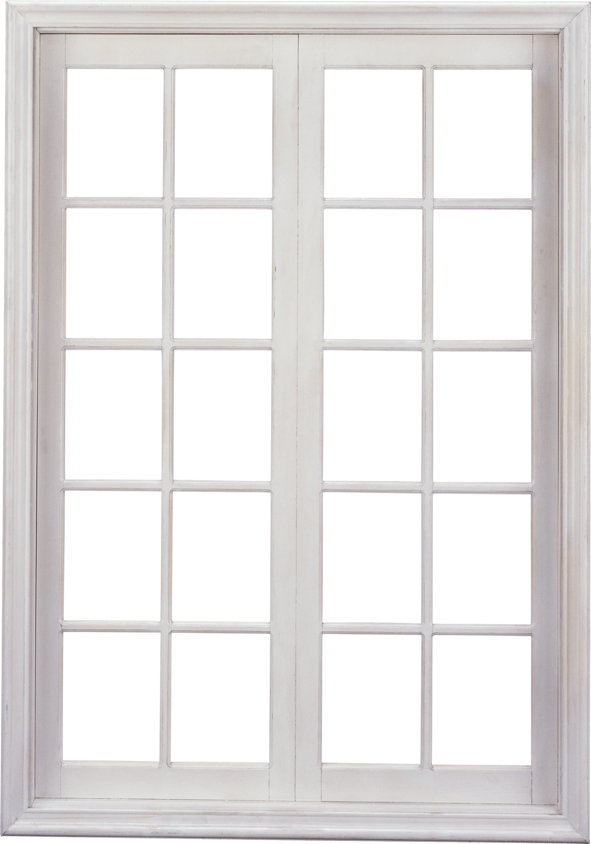 Glass window png. Images free download open