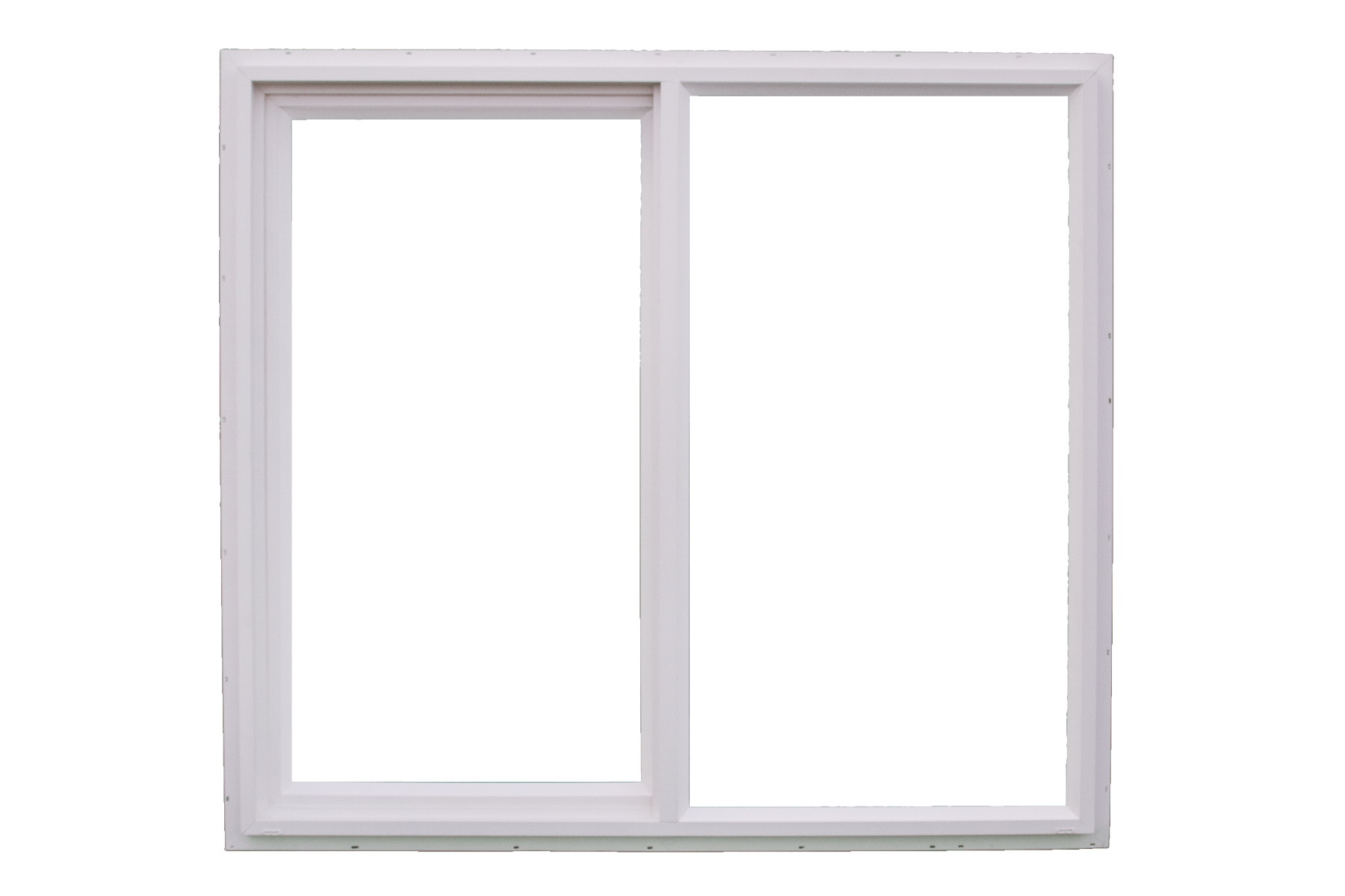 Window png. White transparent stickpng tools