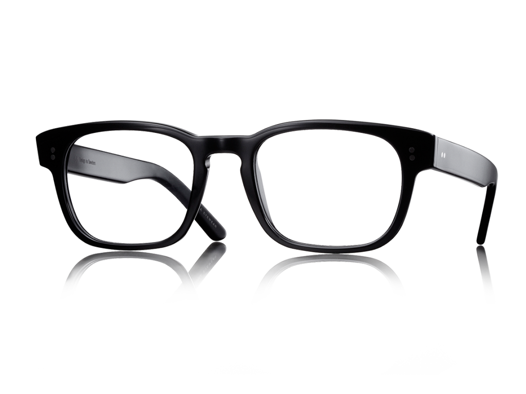 Images x carwad net. Glasses png transparent image library library