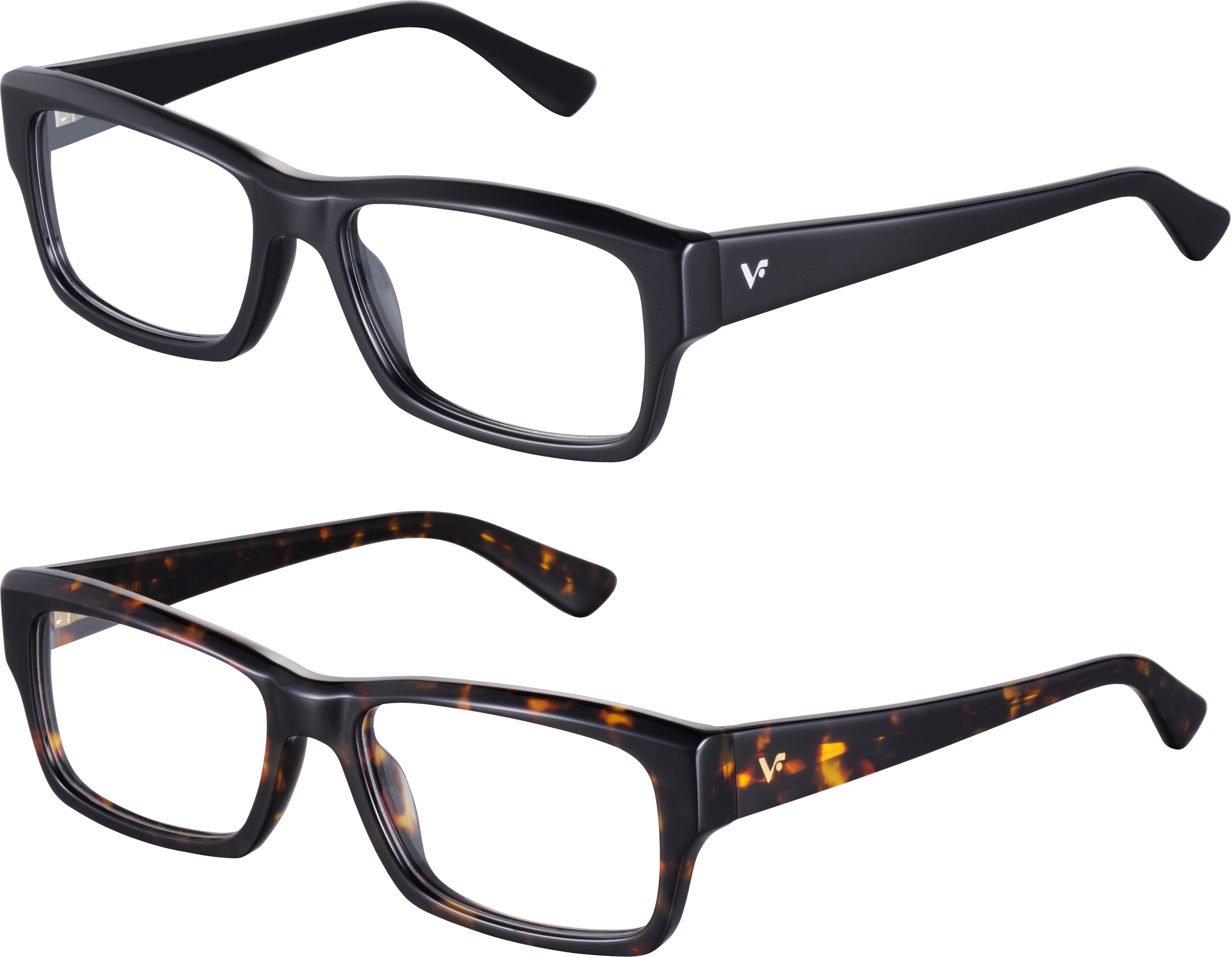 Image purepng free cc. Glasses png transparent clip royalty free library