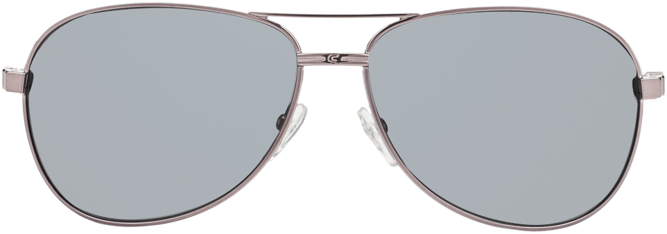 Classic sunglasses stickpng. Glasses png transparent svg free library