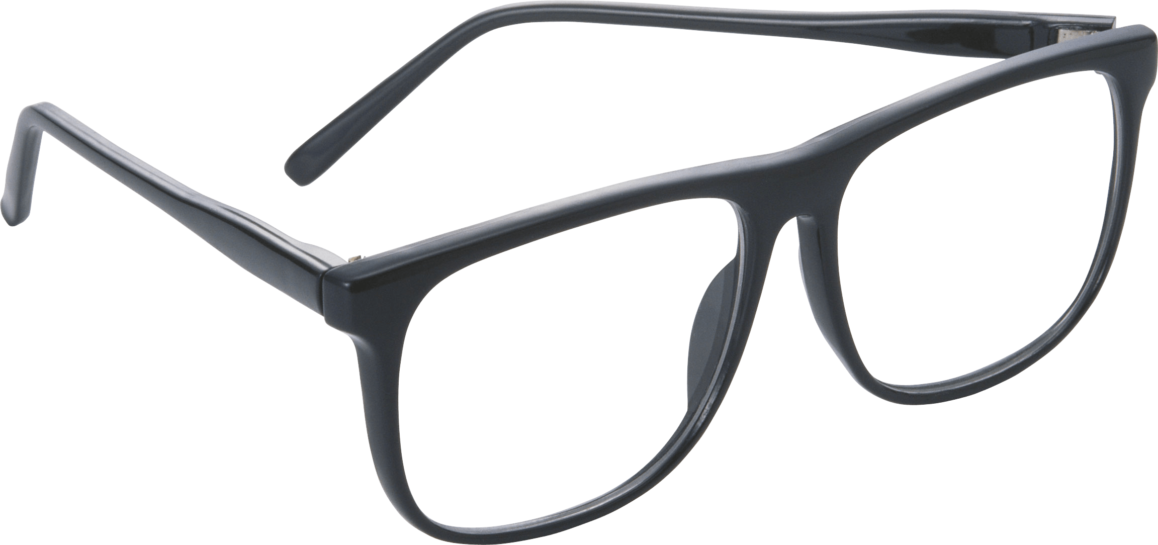Sideview stickpng. Glasses png transparent image library download
