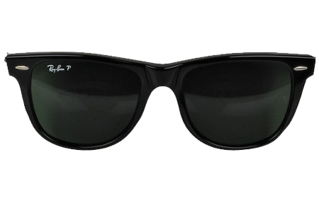 Sunglasses images all download. Glasses png transparent graphic library library