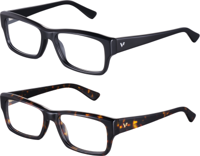 Glasses transparent png. Gallery isolated stock photos