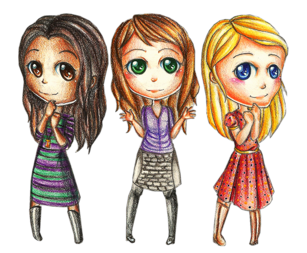 Glee drawing. Image love song png graphic transparent download